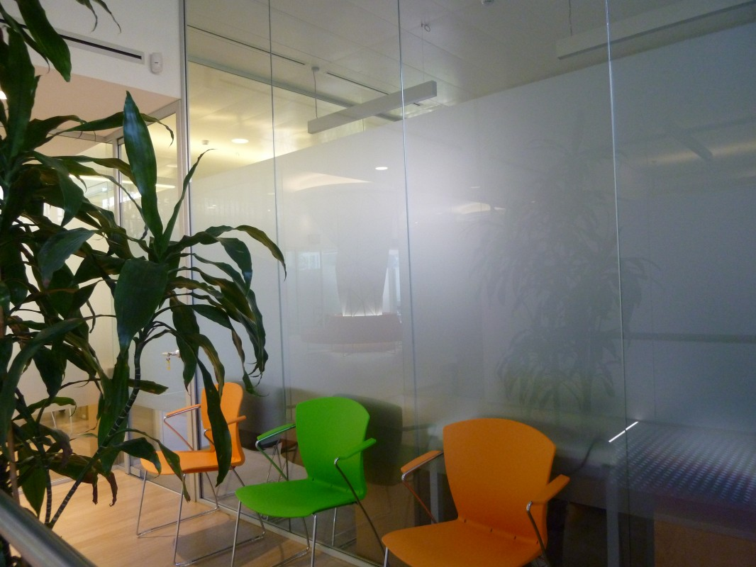 Mattarozzi uffici comunali punto comune san donato - Ambiente bagno san giuliano milanese ...